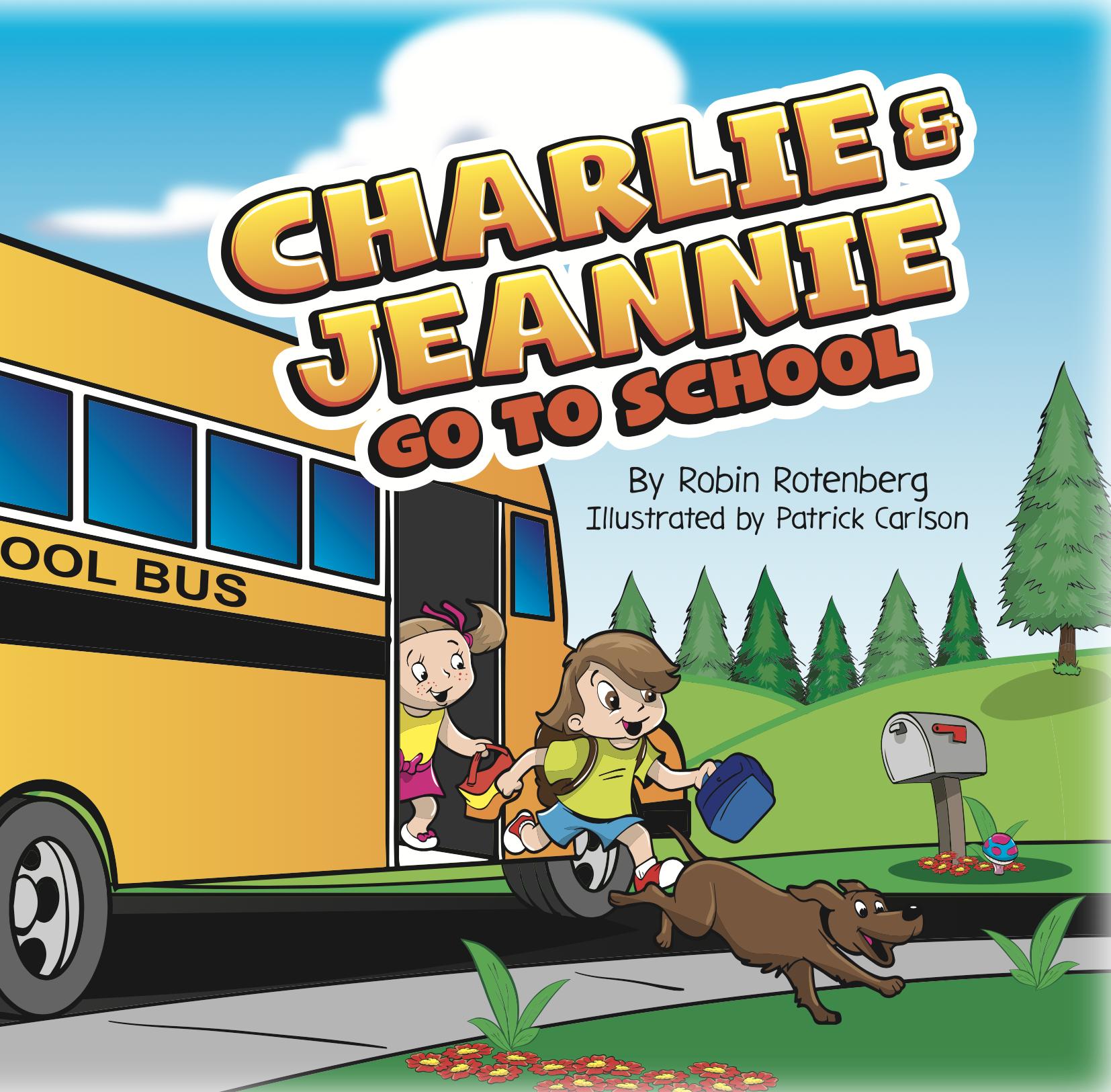 CharlieAndJeannineGoToSchool copy
