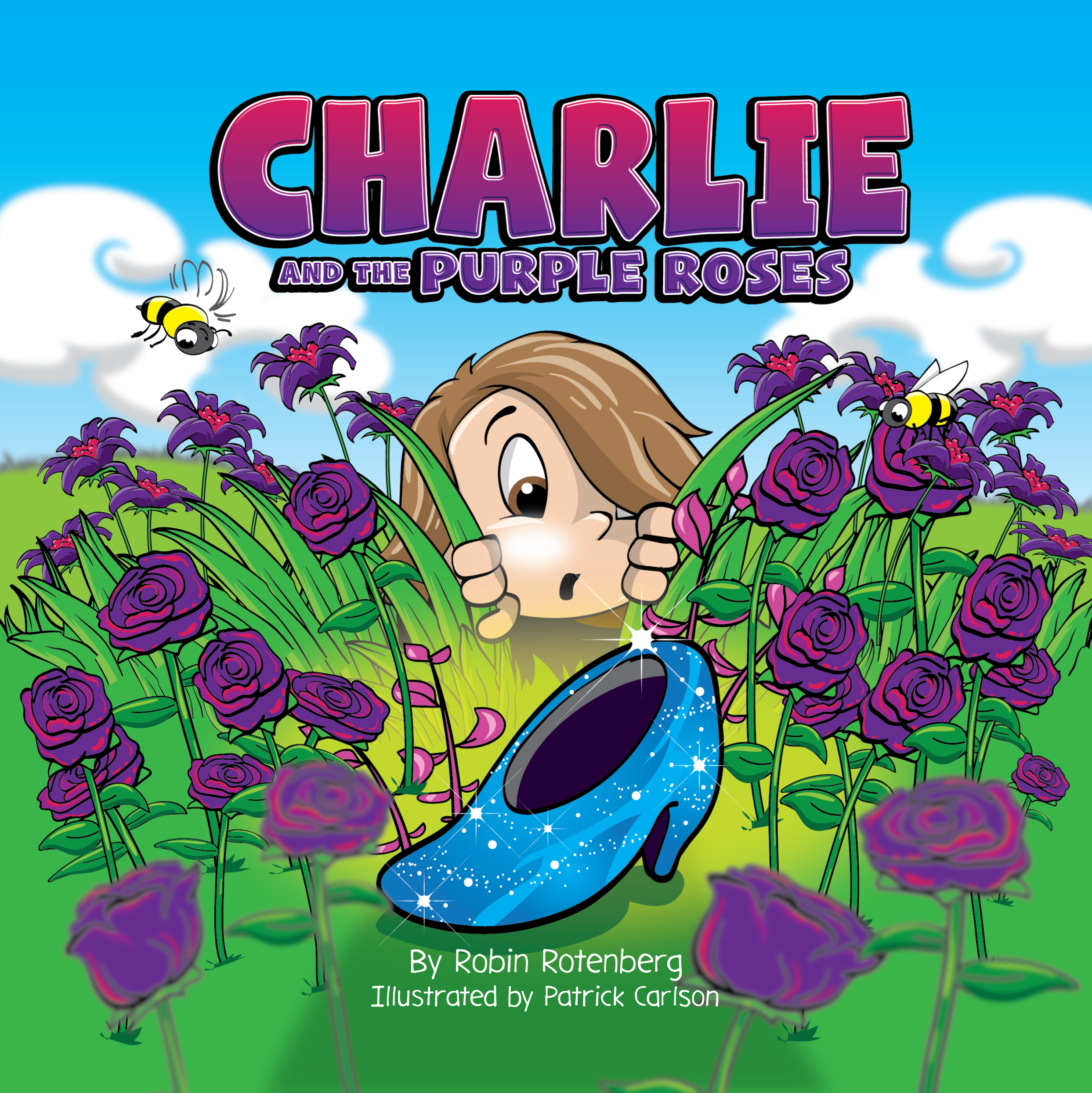 CharlieAndThePurpleRoses