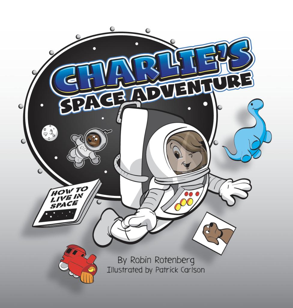 CharliesSpaceAdventure (1)