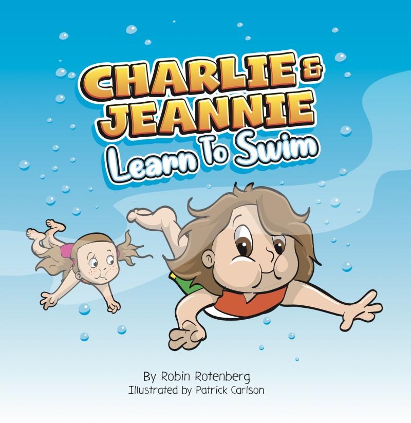 CharlieAndJeannieLearnToSwim-resize