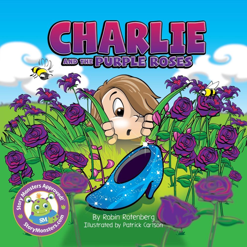 CharlieandthePurpleRoses-WithSeal-resize
