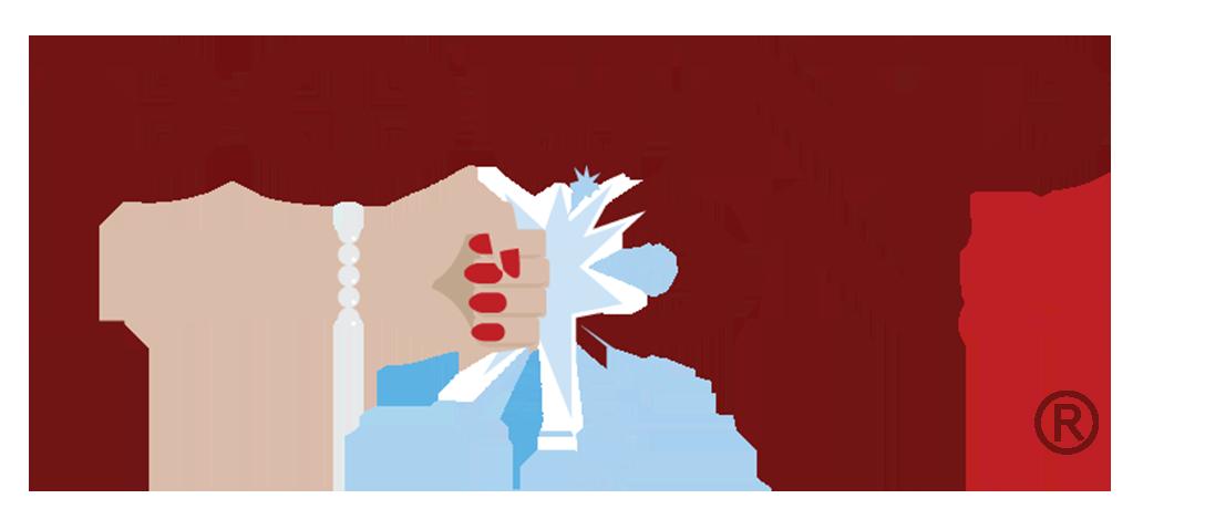 Pound-On-Logo-FINAL-R