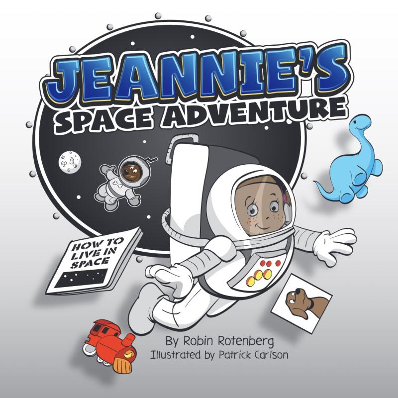 Cover-JeanniesSpaceAdventure