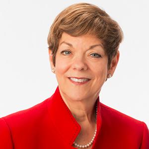 Sally Glick